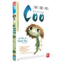 Kaze Sa - Un été avec Coo - Edition Collector