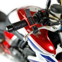 Acebikes - Bloque frein avant Brakefix
