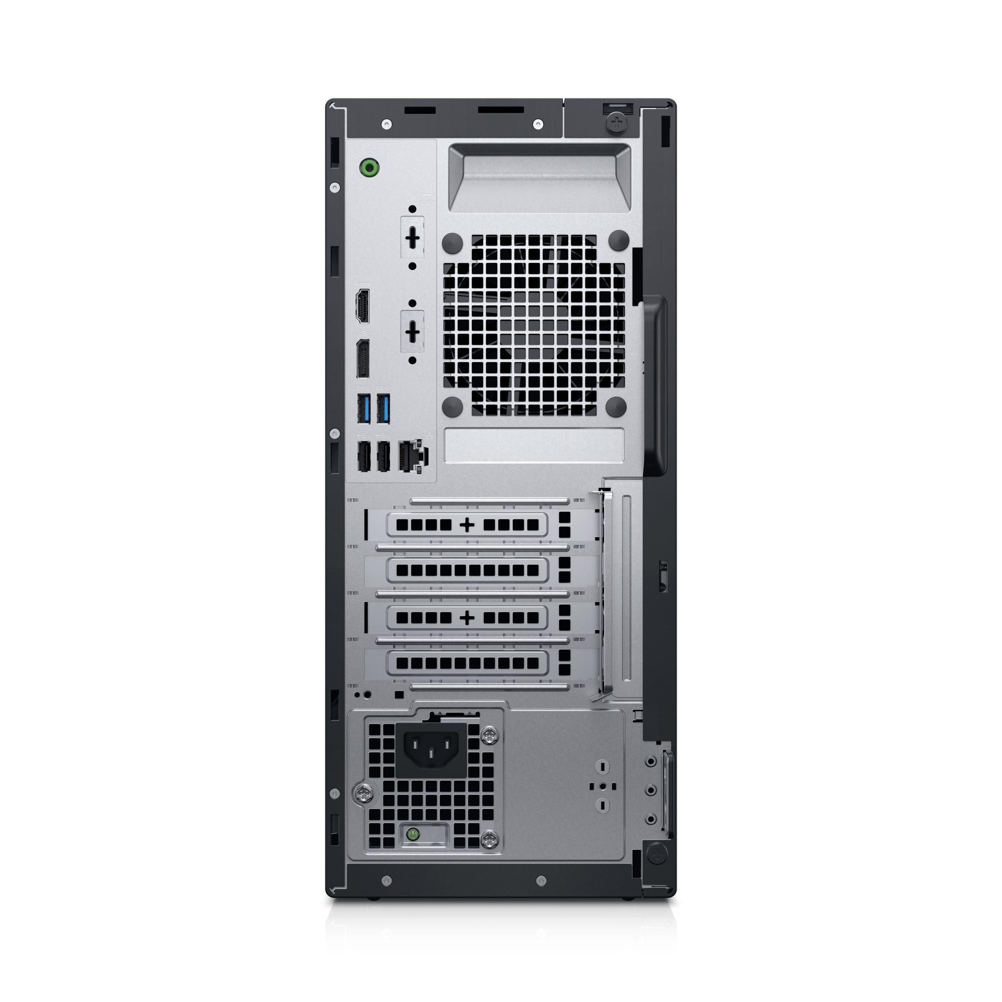 Optiplex 3070 MTr
