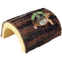 Zoomed - Turtl Hut Resin Ecorce Xl Ahxl