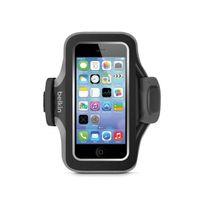 Belkin - Brassard EaseFit Sport pour iPhone 5S