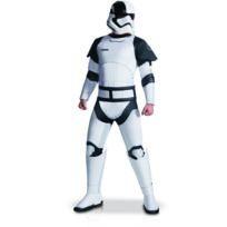 Adult Padme Amidala Star Wars Fancy Dress Costume BN