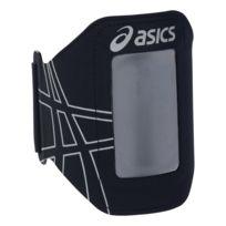 Asics - Mp3 Pocket Brassard multimedia