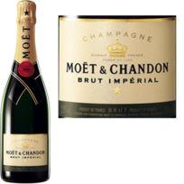 Moet Et Chandon - Moët et Chandon Brut Impérial x1