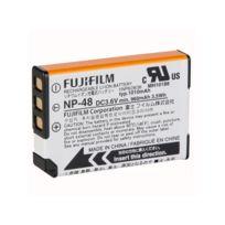 Fuji - film Batterie Np-48 pour Sl