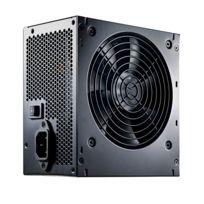 COOLER MASTER - B400 V2 - 400W 80