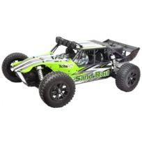 XciteRC - Sand Rail 30202000