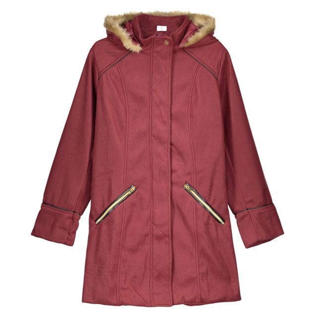 Blancheporte veste en coton