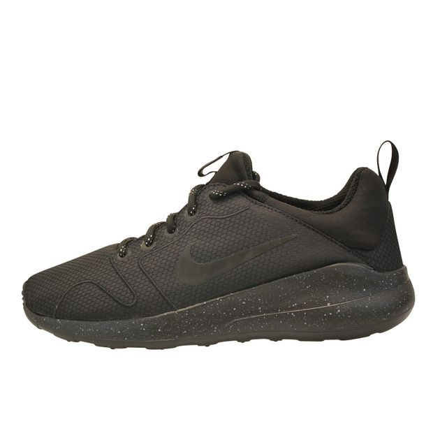 outlet store d6962 ed982 Nike - Kaishi 2.0 Se - pas cher Achat   Vente Baskets homme - RueDuCommerce