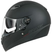 Rayon x casque moto