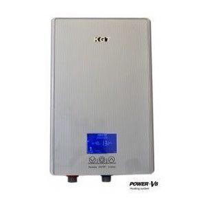 desineo chauffe eau instantan 8 8kw kgt r glage tactile douche lave mains baignoire power v8. Black Bedroom Furniture Sets. Home Design Ideas