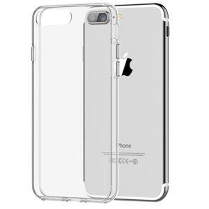 coque antiderapante iphone 7 plus