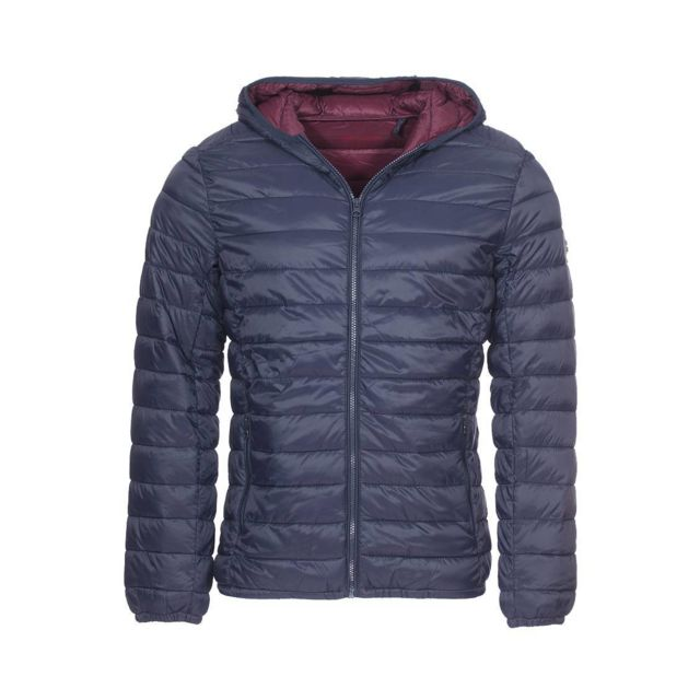 new style dc708 775ed blouson-matelasse-a-capuche-teddy-smith-blighter-bleu-marine-1-0-1128x1128.jpg