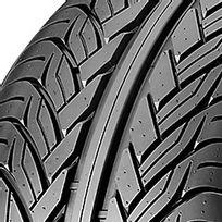 Lexani - pneus Lx-thirty 265/35 Zr22 102W Xl