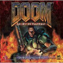 Ubik - Jeux de société - Doom l'Extension Vf