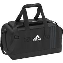Achat Sacs Performance Sport De Adidas Yyb67fg