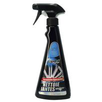 Carrier - Nettoyant jantes 500ml c prestige Superclean Ref: F02P500