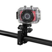 Clip Sonic Technology - Caméra de sport Hd miniature X97PC