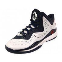 basket adidas homme usa