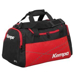 Kempa Sac de sport Sports Bag 75 L MfR4RrQvJ6