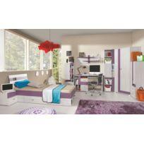 House and Garden - Lit Chambre Ado Joy