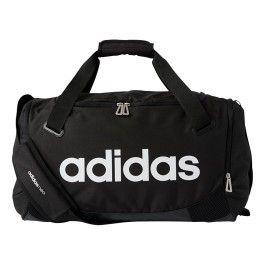 757282f8c4 Adidas - Sac de sport neo Daily Gym Bag S 40 l noir - pas cher Achat ...