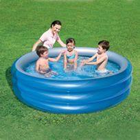 Piscine boudin gonflable catalogue 2019 rueducommerce for Depuradora piscina pequena carrefour