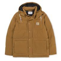 Carhartt - Parka Alpine Coat - I023081HZ90