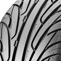 Star Performer - pneus Uhp 1 205/55 R16 91H