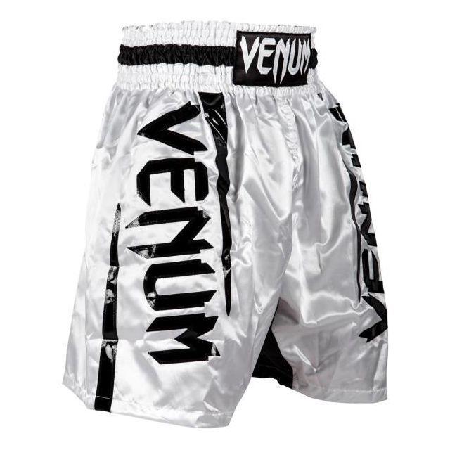 Short Venum Cher Elite Vente S Taille Pas Boxing Achat 7w1Aqx1Z