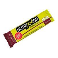 Nutrixxion - Barre Énergétique raisins secs 1 unité