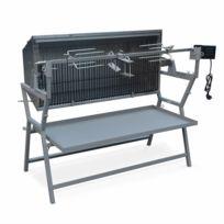 charbon moteur electrique achat charbon moteur electrique pas cher soldes rueducommerce. Black Bedroom Furniture Sets. Home Design Ideas