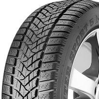 Bridgestone - Dueler H/P Sport 235/55 R19 101V