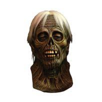 Inconnu - Masque de zombie, les contes de la crypte