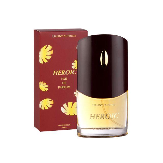 Qualité 100ml Heroic De Parfum Eau Coolminiprix Pour Pas Femme dBxCoWer