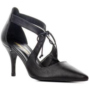 Antonio Miro Chaussures escarpins Escarpins SOPHIE Femme Collection Automne Hiver Antonio Miro soldes Kamik Stance KtnofcCKR