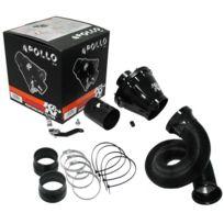 K&N - Kit Admission 57i pour Subaru Impreza Wrx /STI 2.5L - 07-09 - 57A-6044