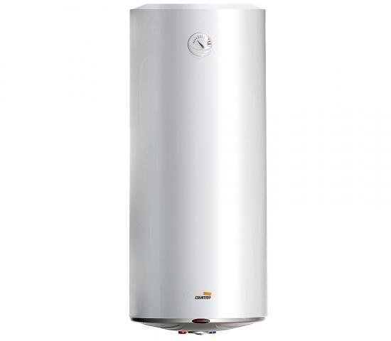 cointra chauffe eau lectrique 150 litres vertical 150 l pas cher achat vente chauffe eau. Black Bedroom Furniture Sets. Home Design Ideas