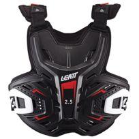 Leatt Brace - 2.5 - Protection - noir