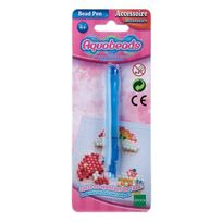 Aquabeads - Stylo a Perles