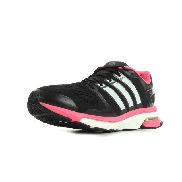 newest fb274 a12f5 Adidas originals - Adistar boost W esm