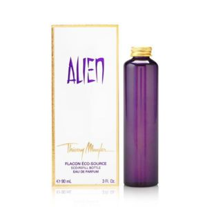 Thierry mugler alien co recharge edp 90 ml pas cher - Parfum alien thierry mugler pas cher ...