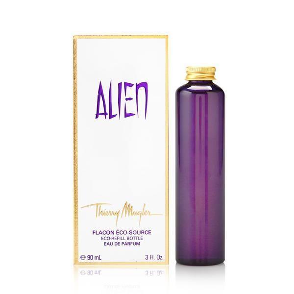Thierry Mugler Alien éco Recharge Edp 90 Ml Pas Cher Achat