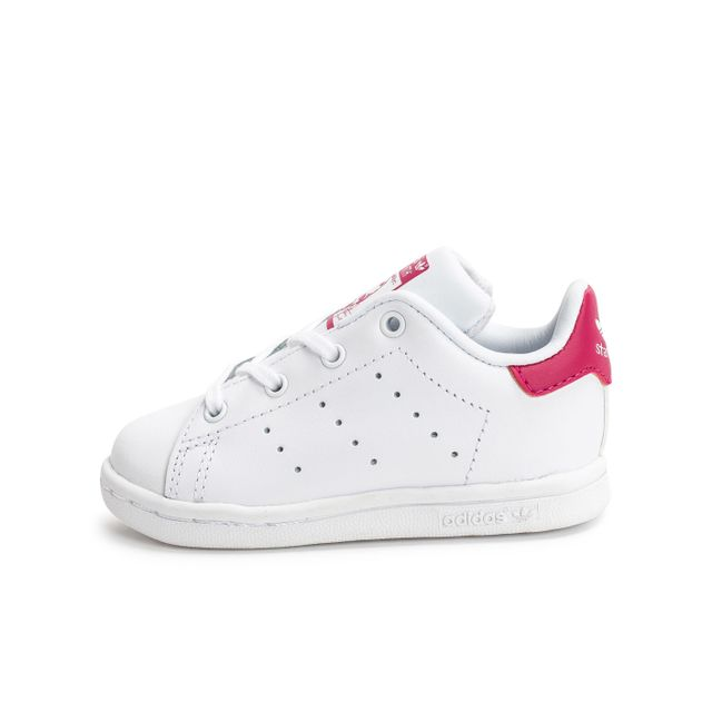 9e31aa8be4d9b adidas stan smith bebe rose