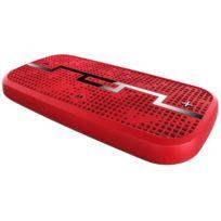 Sol Republic - Enceinte Portable Bluetooth/NFC - Deck
