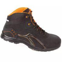 3575c3e61328 SCHMOOVE - Spark Free cuir Homme-43-Blanc. 139€00. Chaussures sublime Beta  Tools chaussures de sécurité 7350RP cuir pointure 42 073500142