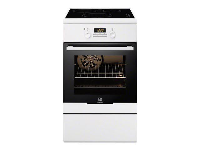 electrolux eki54552ow achat vente cuisini re induction pas cher rueducommerce. Black Bedroom Furniture Sets. Home Design Ideas