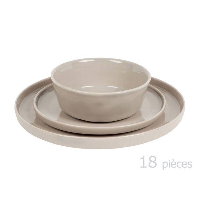Vaisselle restaurant pas cher latest htel et restaurant porcelaine pas cher blanc carr en gros - Vaisselle en gros pas cher pour particulier ...