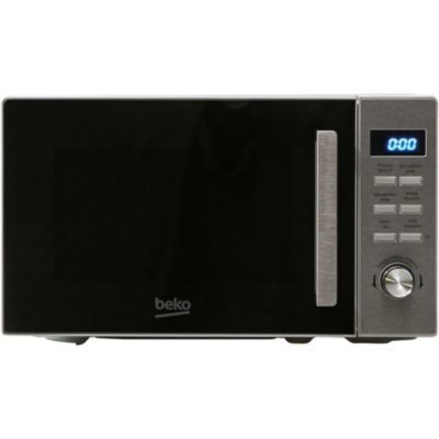 Beko Micro-ondes grill FOUR MGF20210X