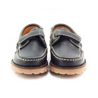 chaussures ado garcon achat chaussures ado garcon pas cher rue du commerce. Black Bedroom Furniture Sets. Home Design Ideas